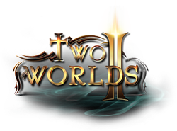 Two Worlds II DLC: Call of the Tenebrae